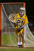 Mt Tabor Spartans vs E Forsyth Eagles Men's Varsity LAX<br /> Tuesday, April 19, 2011 at Mt Tabor High School<br /> Winston-Salem, North Carolina<br /> (file 210833_BV0H9277_1D4)