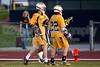 Mt Tabor Spartans vs E Forsyth Eagles Men's Varsity LAX<br /> Tuesday, April 19, 2011 at Mt Tabor High School<br /> Winston-Salem, North Carolina<br /> (file 193624_BV0H8655_1D4)