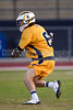 Mt Tabor Spartans vs E Forsyth Eagles Men's Varsity LAX<br /> Tuesday, April 19, 2011 at Mt Tabor High School<br /> Winston-Salem, North Carolina<br /> (file 193606_BV0H8650_1D4)