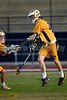 Mt Tabor Spartans vs E Forsyth Eagles Men's Varsity LAX<br /> Tuesday, April 19, 2011 at Mt Tabor High School<br /> Winston-Salem, North Carolina<br /> (file 192651_BV0H8604_1D4)