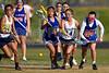 Mt Tabor Spartans vs Glenn Bobcats Women's Varsity LAX<br /> Friday, April 13, 2012 at Mt Tabor High School<br /> Winston-Salem, North Carolina<br /> (file 164604_BV0H5026_1D4)