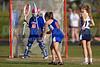Mt Tabor Spartans vs Glenn Bobcats Women's Varsity LAX<br /> Friday, April 13, 2012 at Mt Tabor High School<br /> Winston-Salem, North Carolina<br /> (file 164517_BV0H5021_1D4)