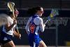 Mt Tabor Spartans vs Glenn Bobcats Women's Varsity LAX<br /> Friday, April 13, 2012 at Mt Tabor High School<br /> Winston-Salem, North Carolina<br /> (file 164406_BV0H5009_1D4)