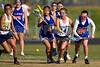 Mt Tabor Spartans vs Glenn Bobcats Women's Varsity LAX