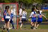 Mt Tabor Spartans vs Glenn Bobcats Women's Varsity LAX<br /> Friday, April 13, 2012 at Mt Tabor High School<br /> Winston-Salem, North Carolina<br /> (file 164316_BV0H5006_1D4)