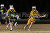 Lacrosse : 9 galleries with 4835 photos