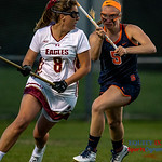 Syracuse vs Boston College