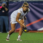 Kaileen Hart - Boston College - 2017 NCAA Women's Lacrosse - Final Four