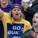 2018 NCAA Women's Lacrosse Championship - JMU (16) vs Boston College (15)