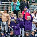 2018 NCAA Women's Lacrosse Championship - JMU (16) vs Boston College (15)