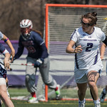 Northwestern vs UPenn
