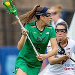 Boston College vs Notre Dame