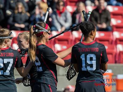 Stanford - Cardinals