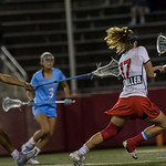 Stony Brook vs Johns Hopkins - 2018 - NCAA Women's Lacrosse © Equity IX - SportsOgram - Leigh Ernst Friestedt - ZyGoSports