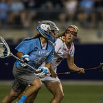 Maryland vs UNC