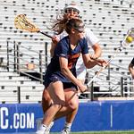 2019 ACC Women's Lacrosse Championship