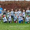 20121013 Team Photo 6