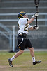 RJR Demons vs W Forsyth Titans Men's Varsity LAX<br /> Friday, April 23, 2010 at Deaton-Thompson Stadium<br /> Winston-Salem, North Carolina<br /> (file 193353_803Q9143_1D3)