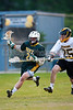 RJR Demons vs W Forsyth Titans Men's Varsity LAX<br /> Friday, April 23, 2010 at Deaton-Thompson Stadium<br /> Winston-Salem, North Carolina<br /> (file 193341_803Q9138_1D3)