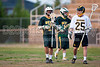 RJR Demons vs W Forsyth Titans Men's Varsity LAX<br /> Friday, April 23, 2010 at Deaton-Thompson Stadium<br /> Winston-Salem, North Carolina<br /> (file 193055_803Q9129_1D3)