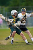RJR Demons vs W Forsyth Titans Men's Varsity LAX<br /> Friday, April 23, 2010 at Deaton-Thompson Stadium<br /> Winston-Salem, North Carolina<br /> (file 193343_803Q9140_1D3)