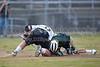 RJR Demons vs W Forsyth Titans Men's Varsity LAX<br /> Friday, April 23, 2010 at Deaton-Thompson Stadium<br /> Winston-Salem, North Carolina<br /> (file 193300_803Q9133_1D3)