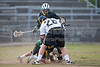RJR Demons vs W Forsyth Titans Men's Varsity LAX<br /> Friday, April 23, 2010 at Deaton-Thompson Stadium<br /> Winston-Salem, North Carolina<br /> (file 193303_803Q9135_1D3)