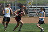 SF DOWD Lacrosse (83)