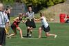SF DOWD Lacrosse (87)