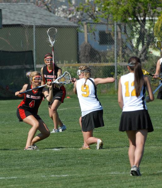 SF DOWD Lacrosse (6)