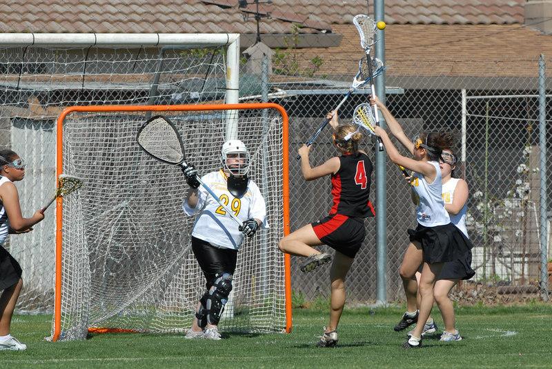 SF DOWD Lacrosse (9)