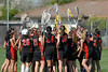 SF DOWD Lacrosse (5)
