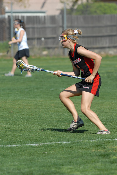 SF DOWD Lacrosse (24)