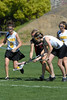 SF DOWD Lacrosse (26)