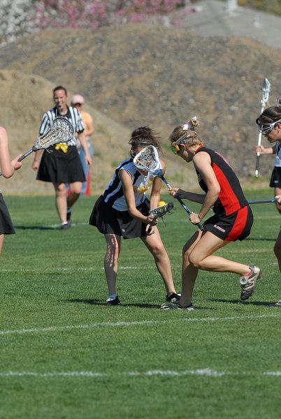 SF DOWD Lacrosse (41)