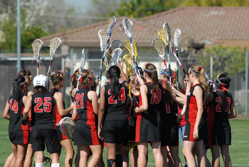 SF DOWD Lacrosse (4)