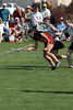 SF DOWD Lacrosse (63)