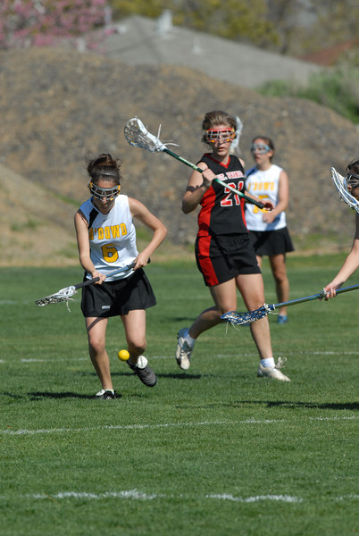 SF DOWD Lacrosse (40)
