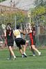 SF DOWD Lacrosse (46)