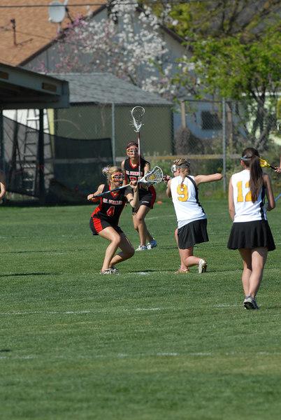 SF DOWD Lacrosse (7)