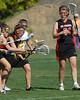 SF DOWD Lacrosse (20)