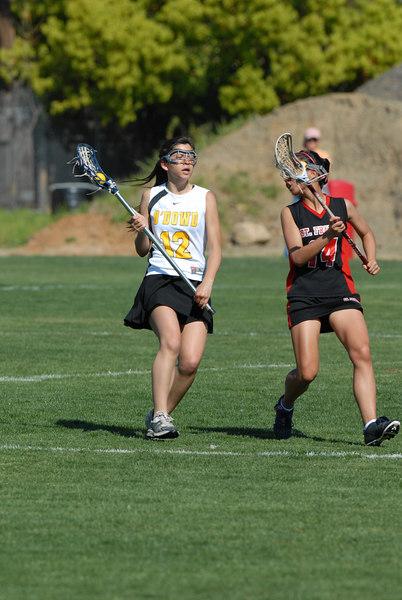 SF DOWD Lacrosse (13)