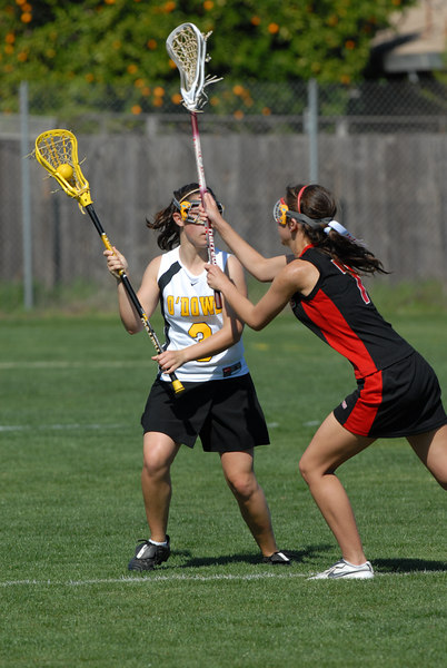 SF DOWD Lacrosse (1)