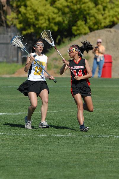 SF DOWD Lacrosse (10)