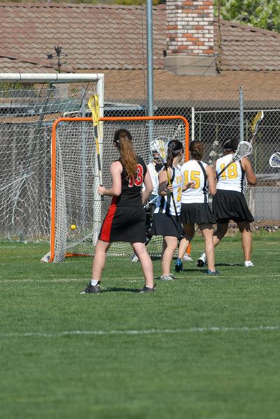 SF DOWD Lacrosse (58)