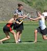 SF DOWD Lacrosse (14)