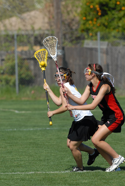 SF DOWD Lacrosse (2)