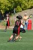SF DOWD Lacrosse (8)