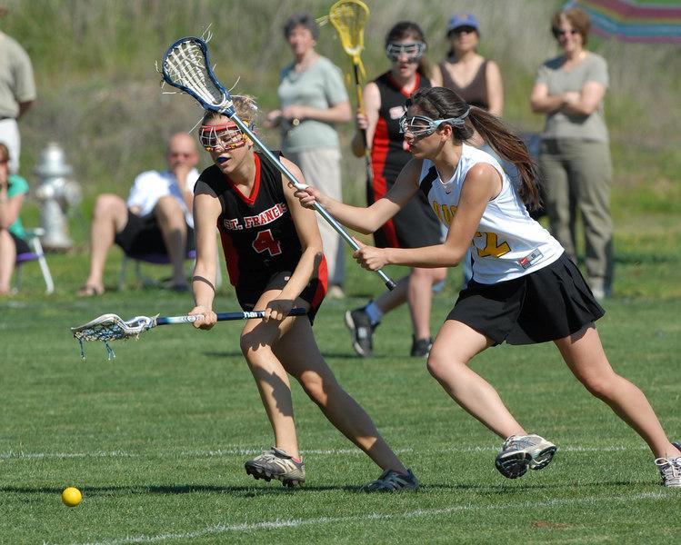 SF DOWD Lacrosse (33)