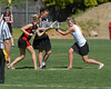 SF DOWD Lacrosse (84)